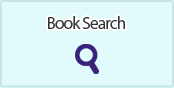 booksearch_blue.png
